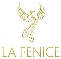 La Fenice | Vino fortificato, liquore artigianale alle amarene